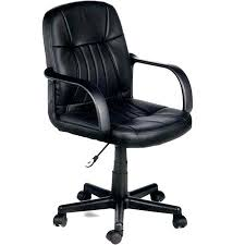 office chair walmart. Task Chair Walmart White Desk Com New  Wooden Office O