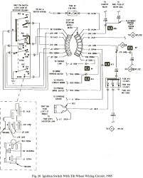 1985 dodge truck ignition wiring wiring diagram \u2022  at 1999 Chevy S10 4 3l Ignition Coil Wiring Diagram