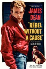 rebel out a cause deep focus review movie reviews rebel out a cause