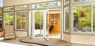 lacantina exterior doors with regard to la cantina folding designs 8