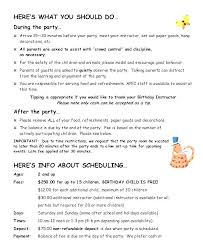 Party Agenda Templates Holiday Party Agenda Template Meeting Announcement Templates