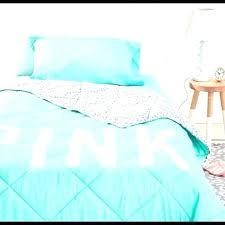 mint and gray bedding mint bedding set pink mint blue gray leopard print bed set on