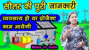 solar energy system for home solar energy in hindi solar lights for home solar light business