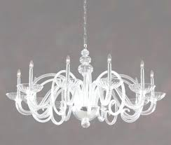 chandeliers murano crystal chandelier photo gallery of viewing photos the great style and design chandeliers home