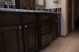 bathroom remodeling wichita ks. Bathroom Remodeling Wichita Ks Remodel In Pinnacle Homes Inc K