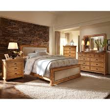 stylish bedroom furniture sets. Bedroom Furniture Wall Unit Chandelier Lighting Leather Pine Set Cork Flooring Teenager Door Wingback Stylish King Bed Corner Grey Medium Sets I