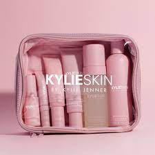 Kylie Skin by Kylie Jenner ...