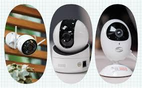 Home Cam Viettel- Dịch vụ camera giám sát dành cho cửa hàng bán lẻ -