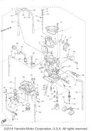 similiar 4 wheeler carburetor diagram keywords fourtrax wiring diagram on 4 wheeler wiring diagram for carburetor