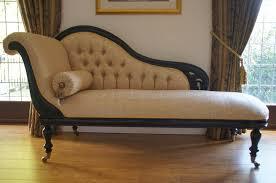 Sofas Chesterfield  Club Chair Primer  Gentlemans Gazette - Cheap sofa and chair