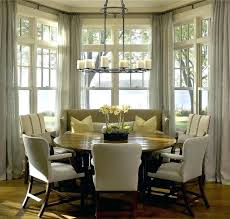nook furniture. Kitchen Breakfast Nook Small Table Best Choice Of Ideas Furniture In Curtains Find