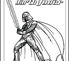 Star Wars Coloring Pages Free To Print Lego Printable Westtraverse