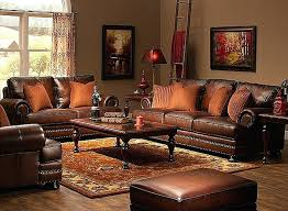 bernhardt foster sofa furniture corporate office fresh living room foster leather sofa furniture fair bernhardt foster