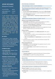 Executive Resume Writing Resume Help Professional Resume Writing Services