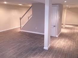 basement floor paintBest 25 Painted basement floors ideas on Pinterest  Basement