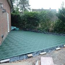 luxury rubber tiles for patio and inexpensive interlocking patio tiles 19 rubber patio tiles installation