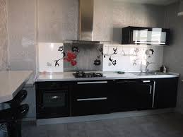 Achat Vente Appartement De 4 Pièces à Rixheim 68170 Dans Le