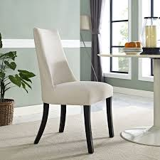 leather wingback dining chair. delighful wingback brown leather wingback dining chair belfort with white  wall design for modern room ideas to i