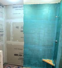 waterproofing a shower waterproof shower walls best waterproof membrane for shower walls roof waterproofing roofs s waterproofing a shower waterproofing