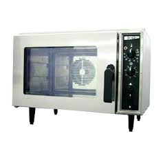 waring convection oven waring countertop convection oven half size convection oven 3 shelves waring pro toaster
