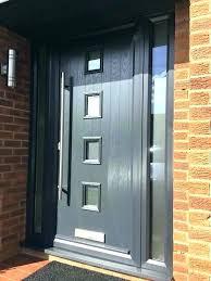 modern front door hardware. Contemporary Front Door Handles Modern Hardware Excellent Images . G