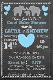 fine diy baby shower invitations image invitation card