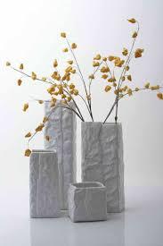 modern special slim procelain ceramic flower vase  buy special