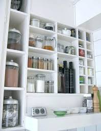 bedroom wall storage units wall cabinet and shelve shelves kitchen storage  wall units bedroom wall cabinets