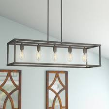 island lighting for kitchen. cassie 5light kitchen island pendant lighting for