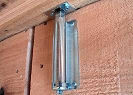 security door latches. Chain Bolt Door Hardware Security Latches