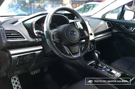 2018 subaru xv philippines price. delighful philippines the topofthe line xv variant also gets the following features high beam  assist which automatically adjusts vehicleu0027s headlight beam when it detects  throughout 2018 subaru xv philippines price