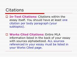 citations in essay co citations in essay