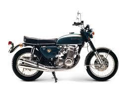 Historia y evolución de la motocileta Images?q=tbn:ANd9GcRoM4QeUYEQ18_sLb5tP0CTT1uNnFC__Vv1RbKCdDDnU0RGnYp5
