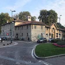 87€ 5 günstige Flüge nach Paderno Dugnano, Italien - Billigflug nach Paderno  Dugnano - Tripadvisor