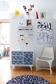 how to wallpaper furniture. my kids need good tags in their rooms how to wallpaper furniture