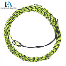 popular fly line leader buy cheap fly line leader lots from tenkara fly line 13ft 17lb braided fly line tenkara line furled leader mainland