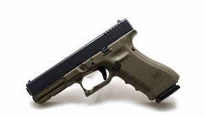 glock 17 gen 4 pg1757201