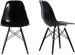 eames dsw chair replica canada. replica eames dsw chair fibreglass canada