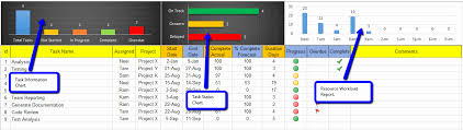 Load Chart Template Excel Unique 35 Design Load Chart Template In Excel