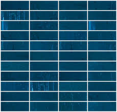 blue tiles. Modren Tiles 1x3 Inch Turquoise Blue Mirror Glass Subway Tile Super Sale Inside Tiles P