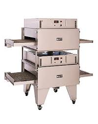 fc 2 oven features