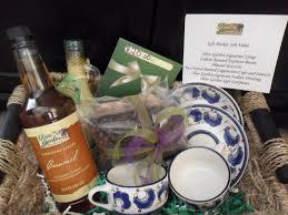 olive garden gift basket gift card