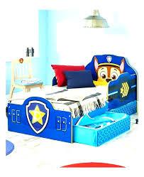 paw patrol crib bedding set paw patrol full size bedding paw patrol bed paw patrol chase