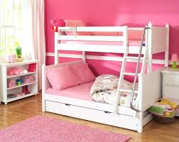 loft bed with trundle bunk bed trundle loft bunk bed with trundle desk chest and closet
