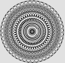 Small Picture Aztec Designs Coloring Pages New diaetme