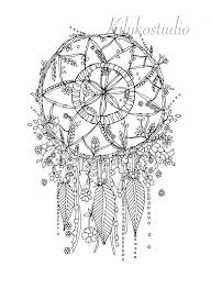 Botany Coloring Pages Poinsettia Coloring Pages Page Medium Size Of