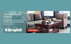 Furniture Stores Durham Nc – WPlace Design