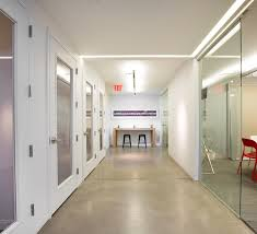 Creative office space large Glass Tenant 8jpg Paynes Custard Private Large Workspace Unit 29 Midtown Manhattan Coworking