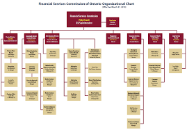 Alberta Insurance Fault Chart Table Of Contents Financial Services Commission Of Ontario