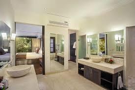 Main Bedroom Master Bedroom Ensuite Designs Cc Vgh Master Ensuite Unique